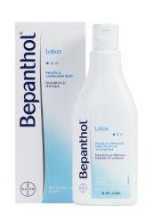 BEPANTHOL LOTION 200 ml