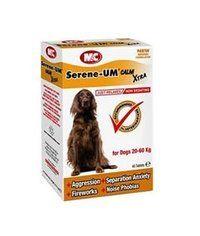 Serene-UM Xtra (large breed) 60 tabl